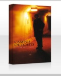 Campus Outcasts Book Cover