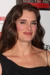 Brooke Sheilds