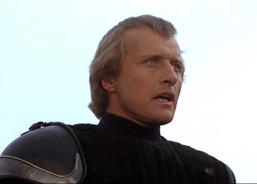 https://preternaturalpost.files.wordpress.com/2011/03/rutger-hauer-ladyhawk.jpg