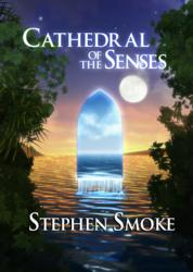 Cathedral of the Senses