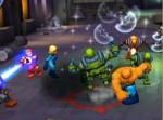 Marvel Super Hero Squad 2