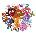 Moshi Monsters Group