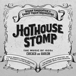 Hothouse Stomp