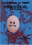TBRP Guide