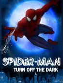 Turn off the Dark